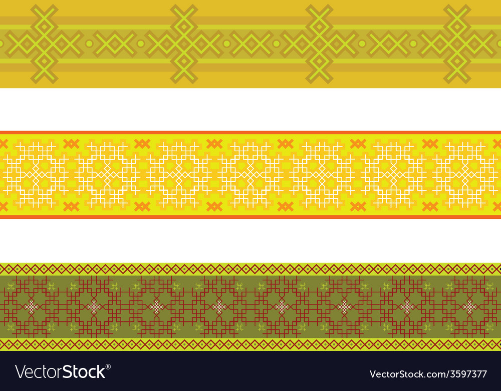 Pattern background vector   Price: 1 Credit (USD $1)