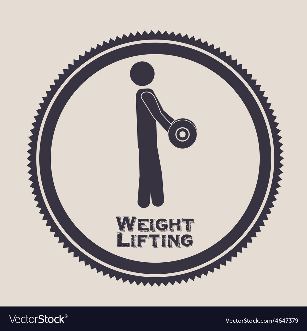 Heathy lifestyle designl vector | Price: 1 Credit (USD $1)