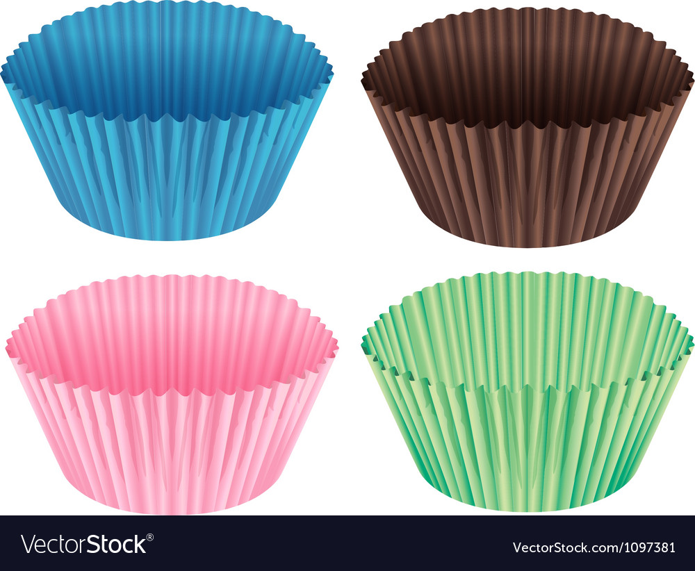 Cups vector   Price: 1 Credit (USD $1)