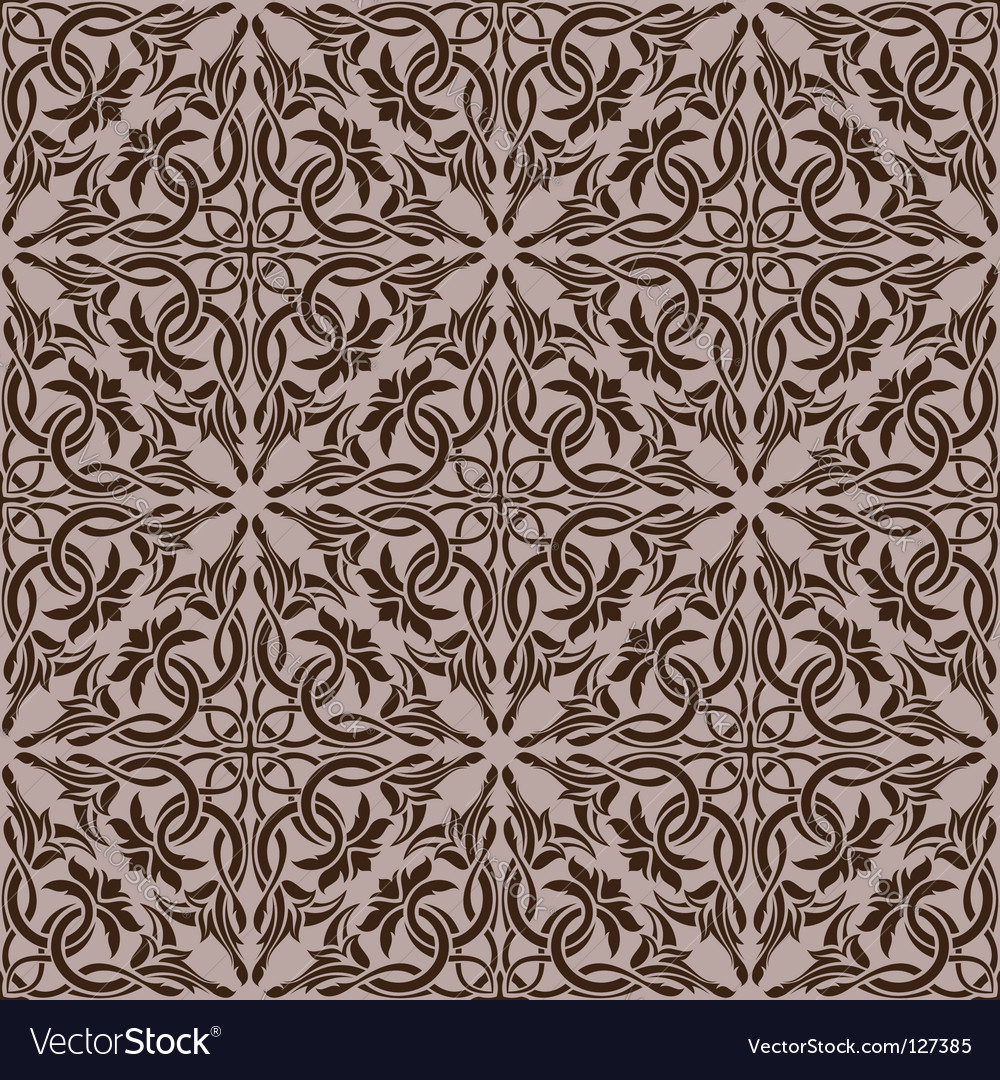 Brown wallpaper vector   Price: 1 Credit (USD $1)