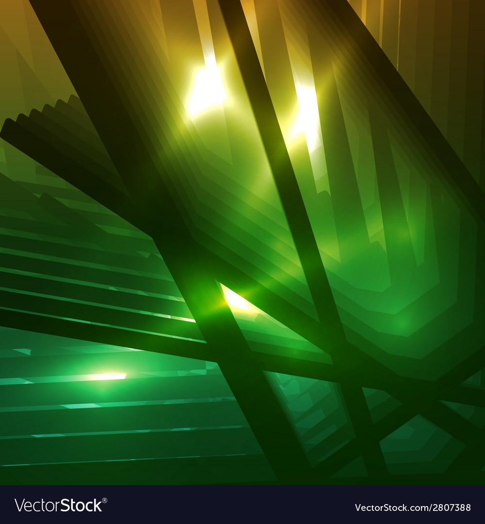 Dark abstract background vector | Price: 1 Credit (USD $1)