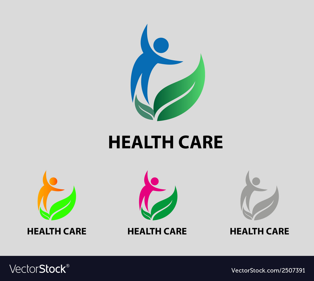 Health care icon vector | Price: 1 Credit (USD $1)