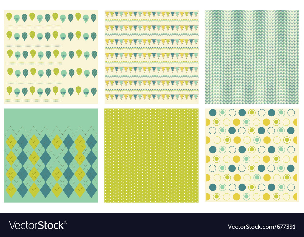 Retro paper vector | Price: 1 Credit (USD $1)