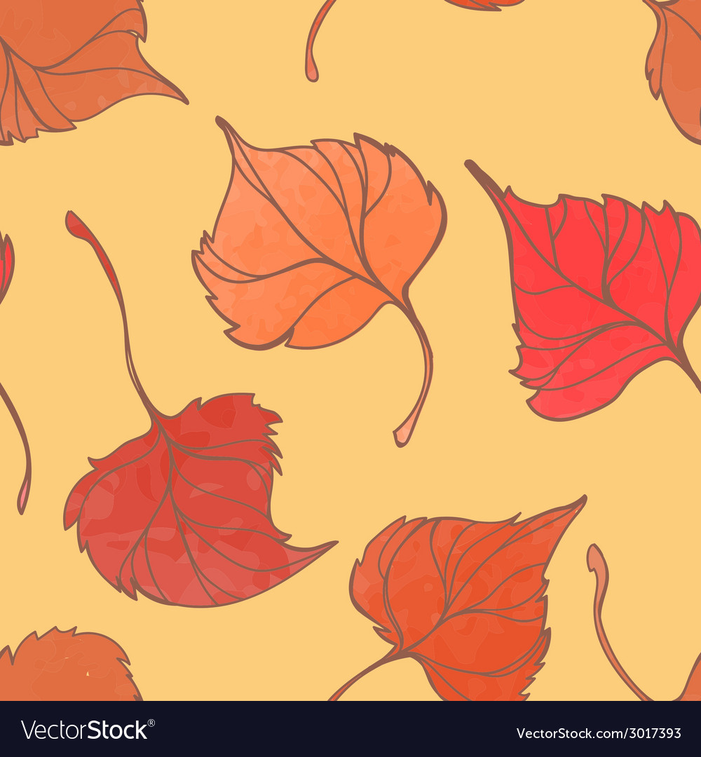 Autumn v s vector | Price: 1 Credit (USD $1)
