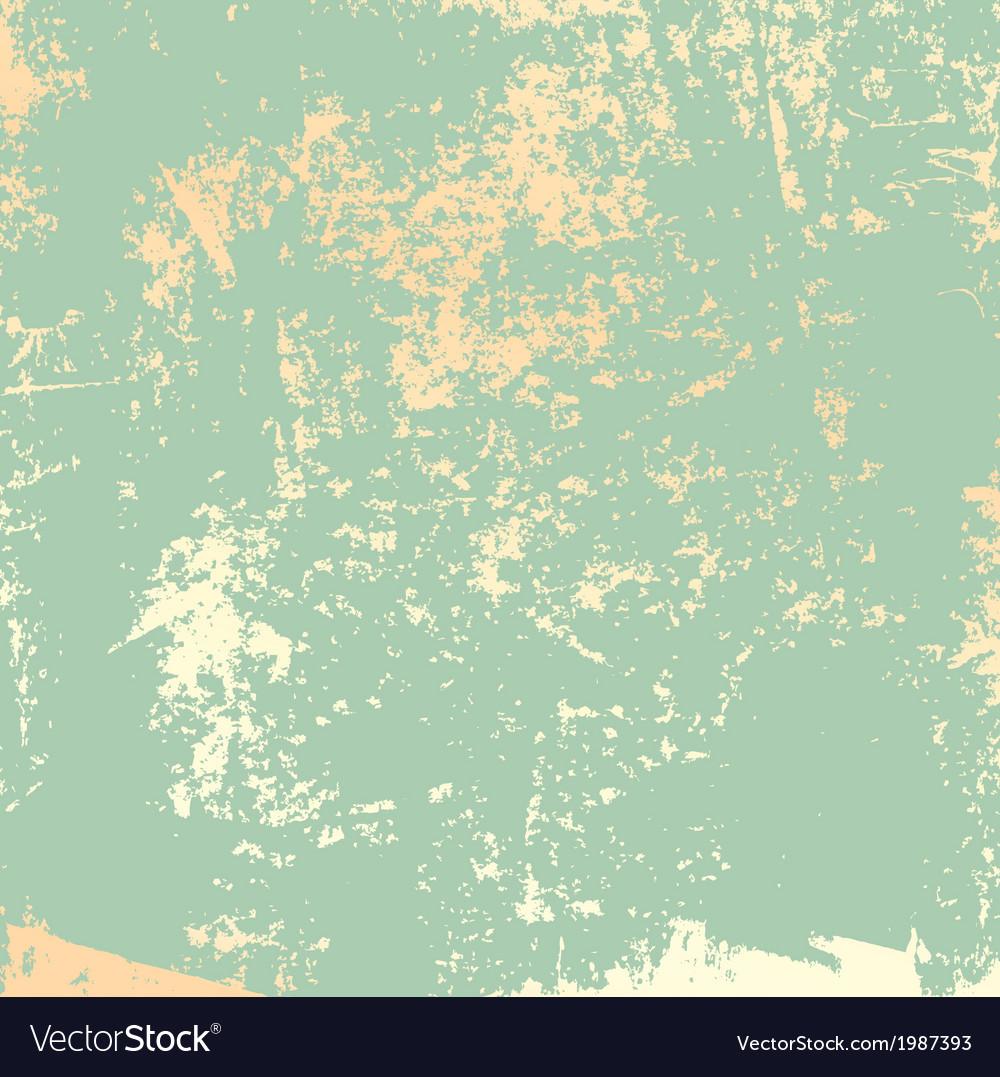 Vintage grunge background vector | Price: 1 Credit (USD $1)