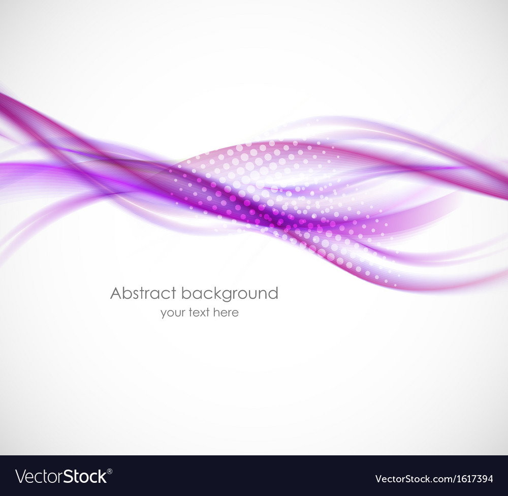 Abstract violet background vector | Price: 1 Credit (USD $1)