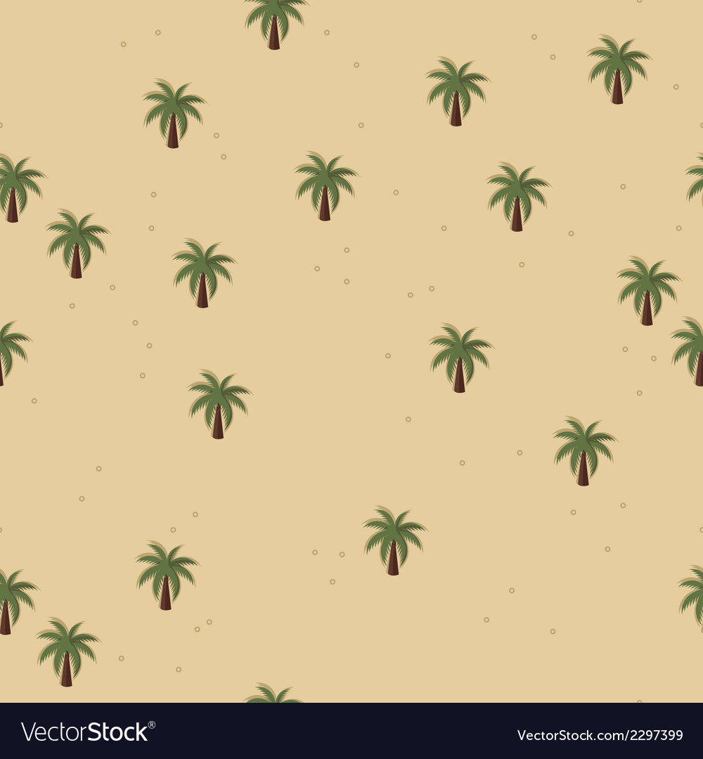 Pattern summer vector | Price: 1 Credit (USD $1)