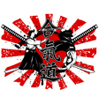 Aikido2 vector