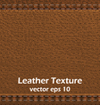 Lather texture 2 vector