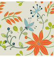 Hand drawn craft paper vector