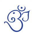 Hindu ganesha vector