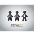 Businessman vector