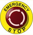 Emergency vector