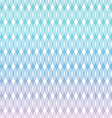 Overlap line seamless background vector