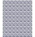 71 380x400 vector