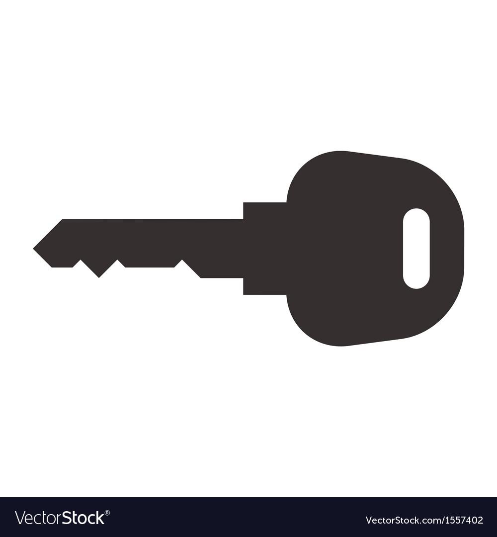 Car key vector | Price: 1 Credit (USD $1)