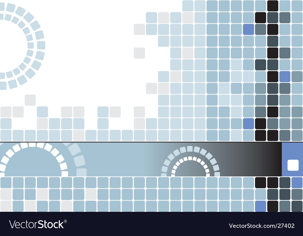 Template abstract background vector | Price: 1 Credit (USD $1)