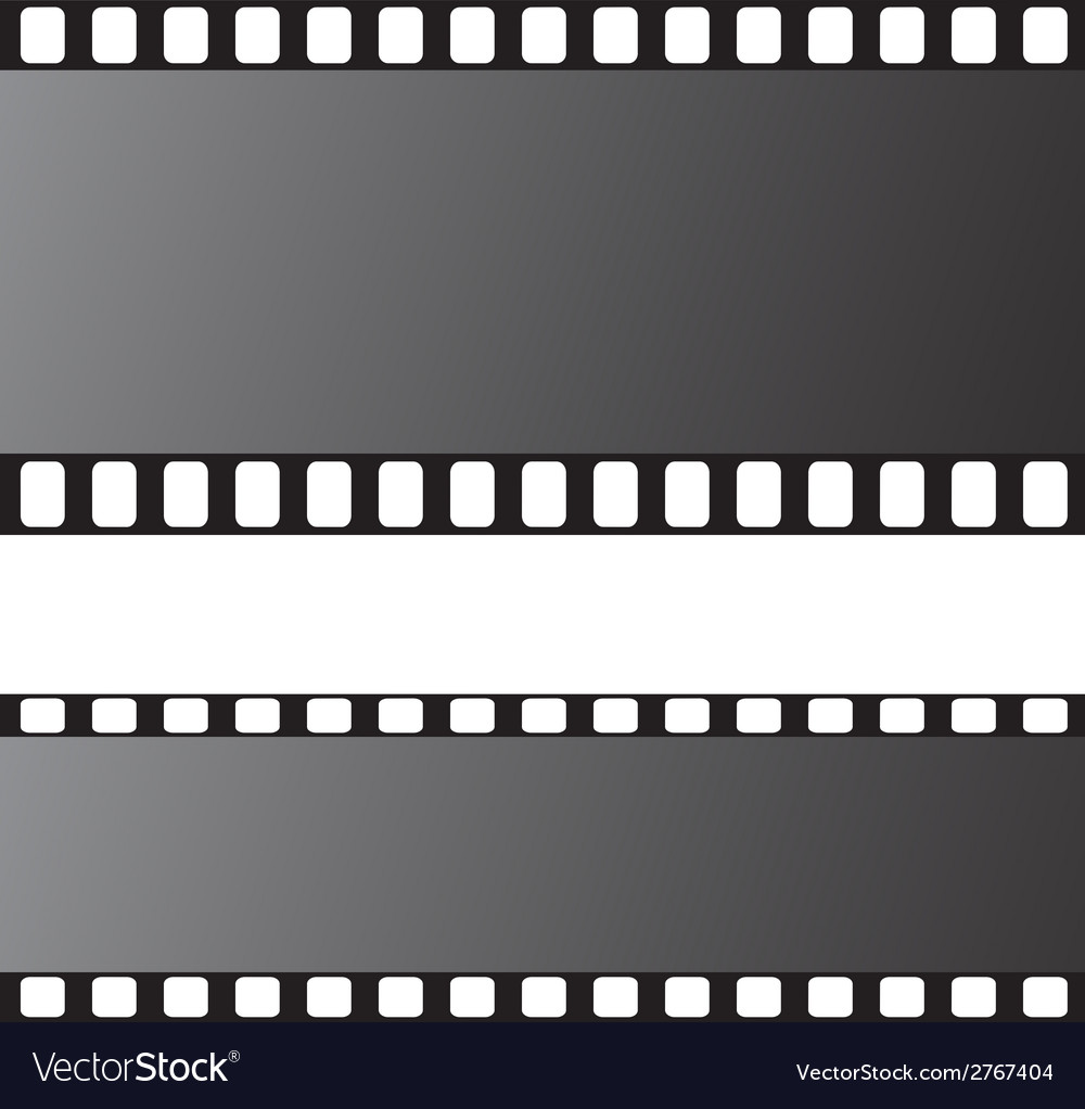 Film2 vector | Price: 1 Credit (USD $1)
