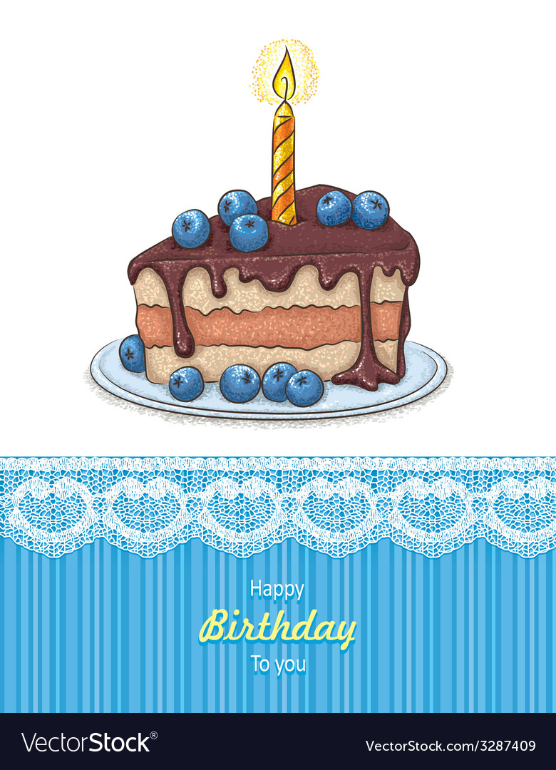 Hb card vector | Price: 3 Credit (USD $3)