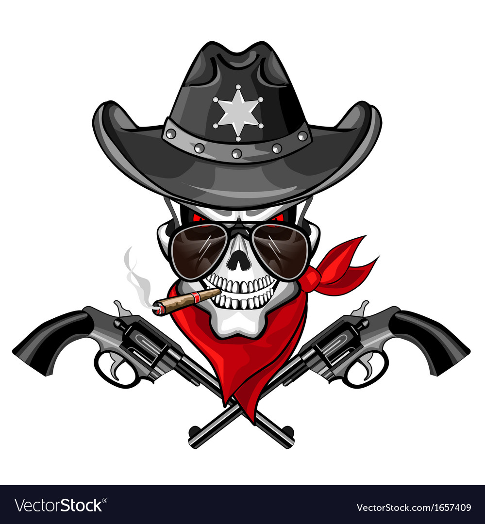 Sheriff vector | Price: 1 Credit (USD $1)