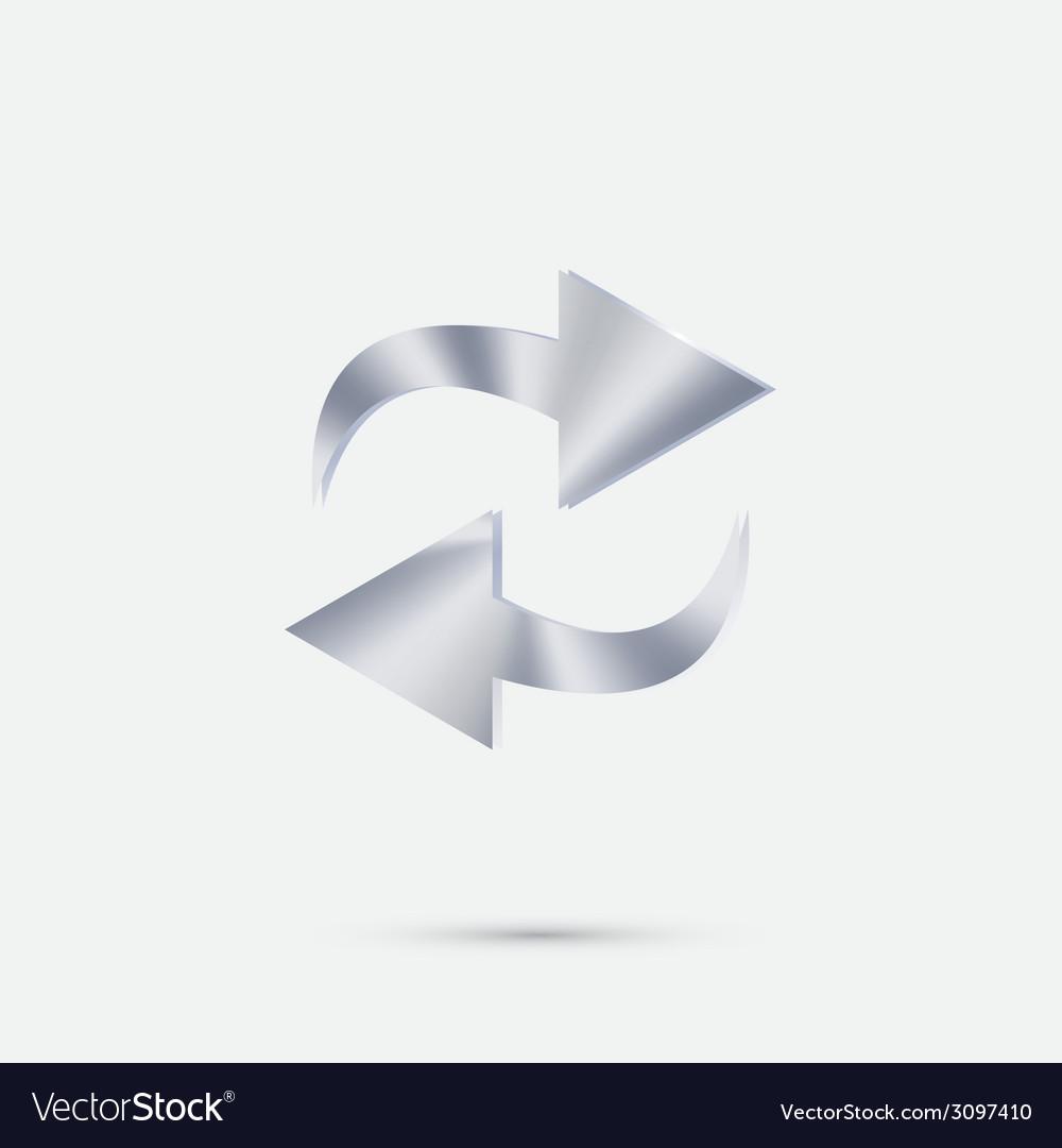 Update vector   Price: 1 Credit (USD $1)