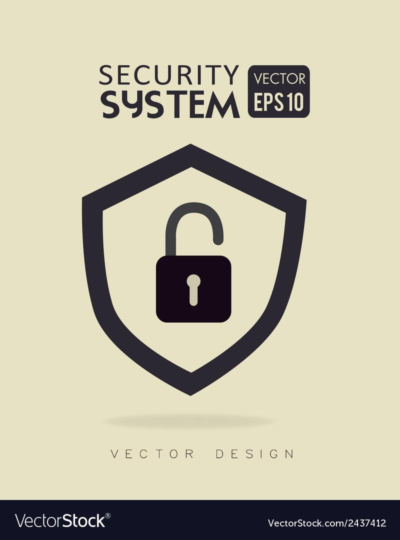 Studio pc 122 vector   Price: 1 Credit (USD $1)