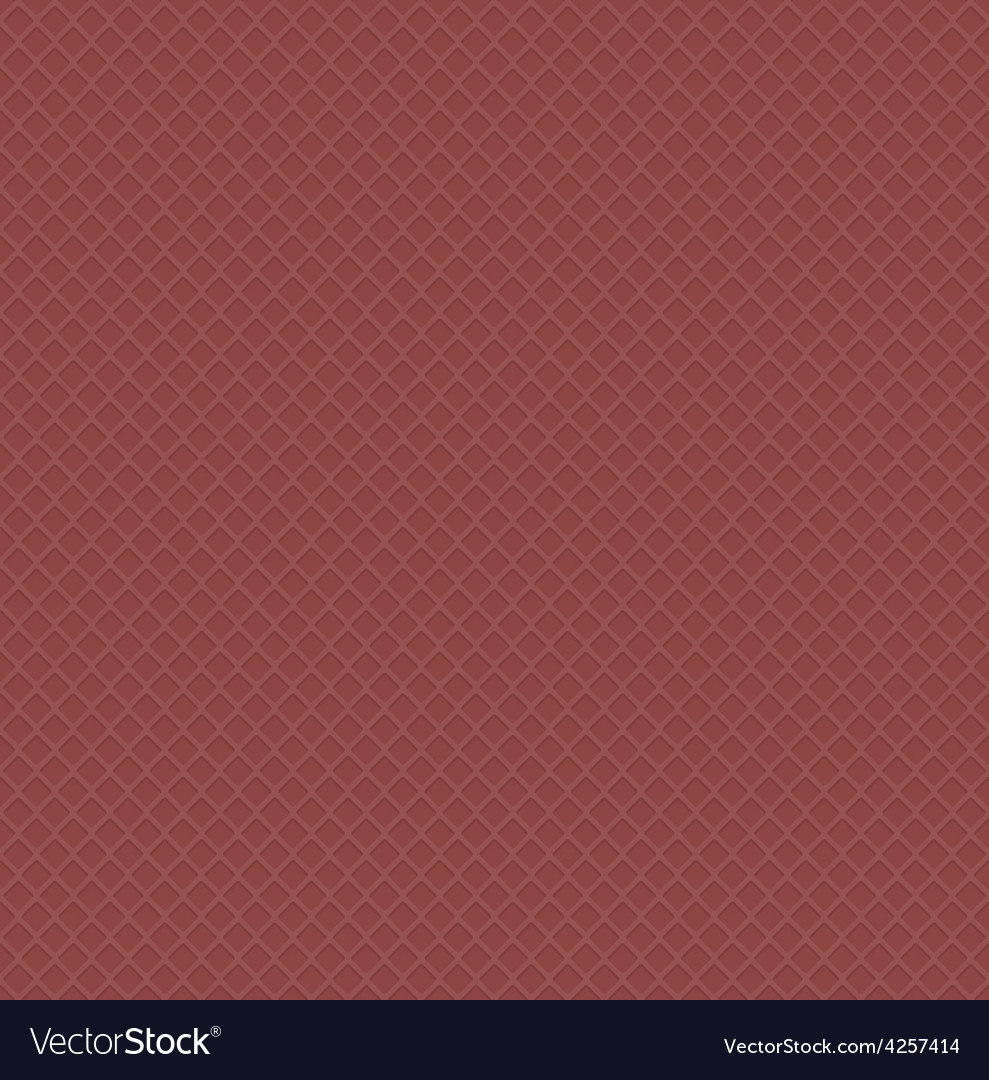 Marsala seamless pattern design background texture vector | Price: 1 Credit (USD $1)