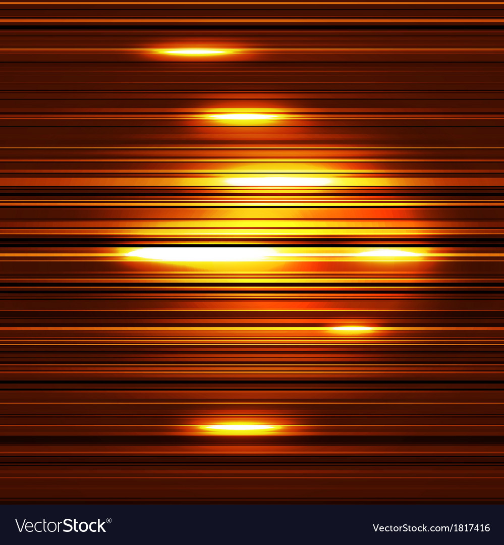 Abstract shining stripes colorful background vector | Price: 1 Credit (USD $1)