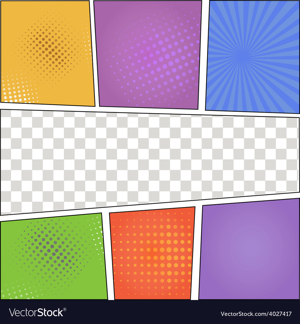 Speech bubbles in pop-art style background vector   Price: 1 Credit (USD $1)