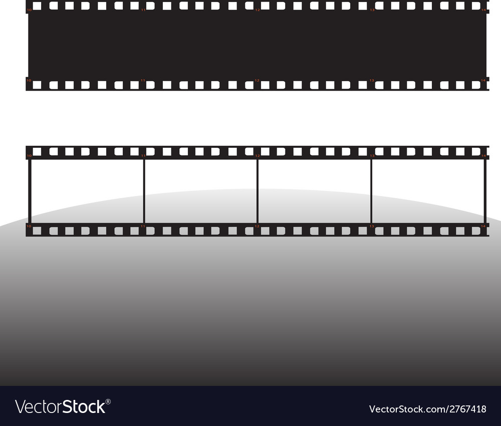 Film5 vector | Price: 1 Credit (USD $1)