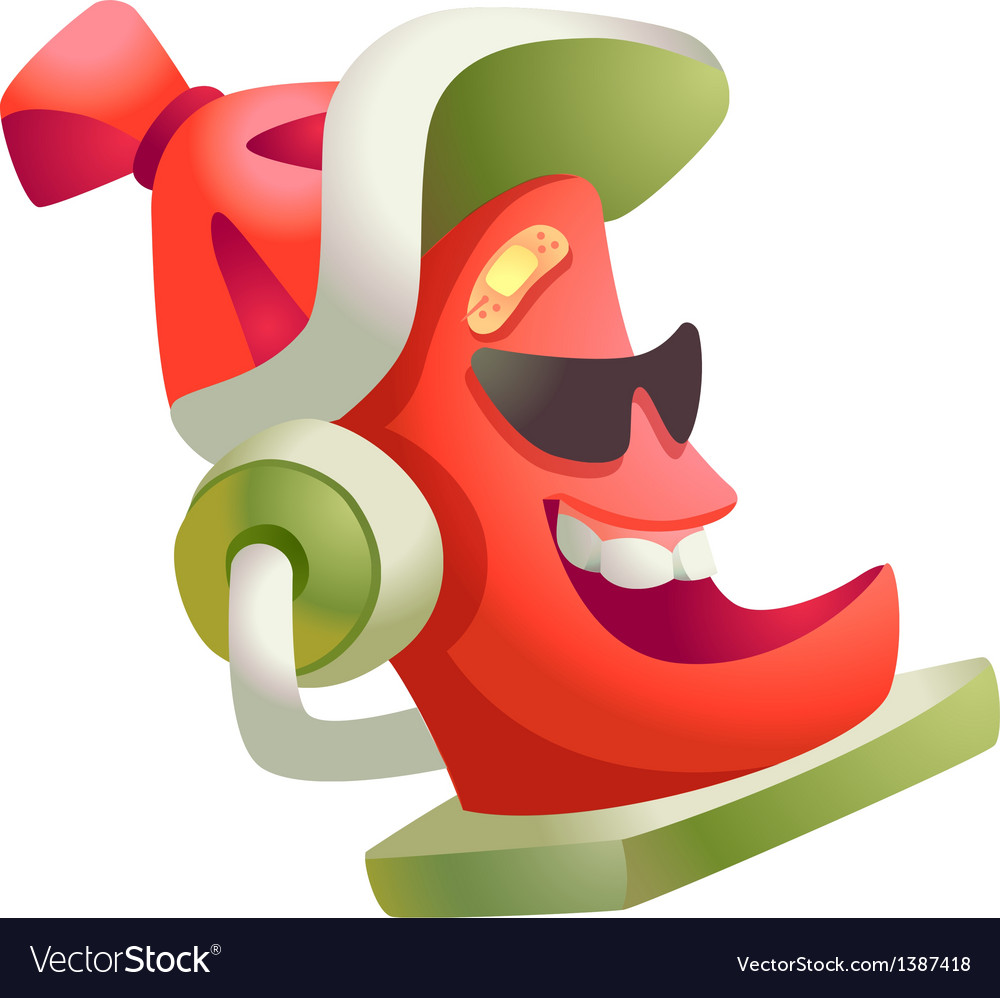 Icon hydrant vector | Price: 1 Credit (USD $1)