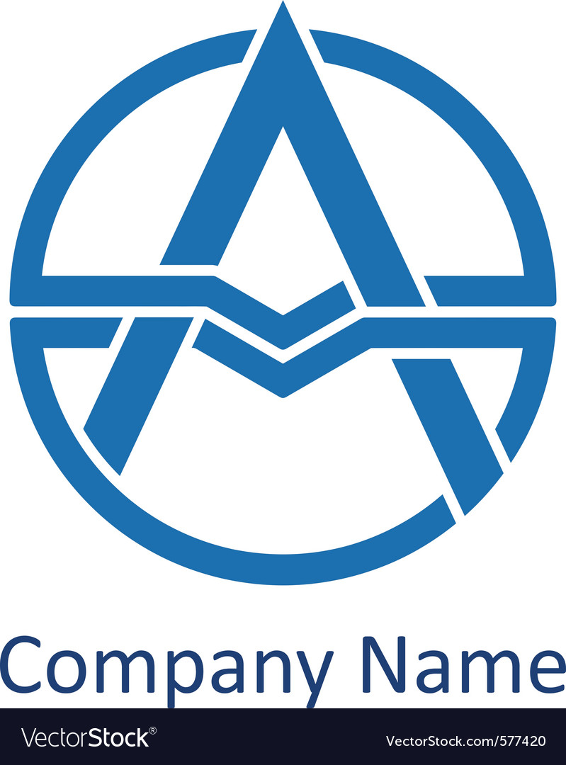 Logo letter vector   Price: 1 Credit (USD $1)