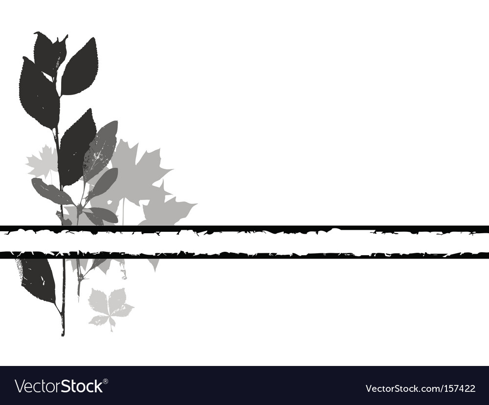 Mist wallpaper vector | Price: 1 Credit (USD $1)