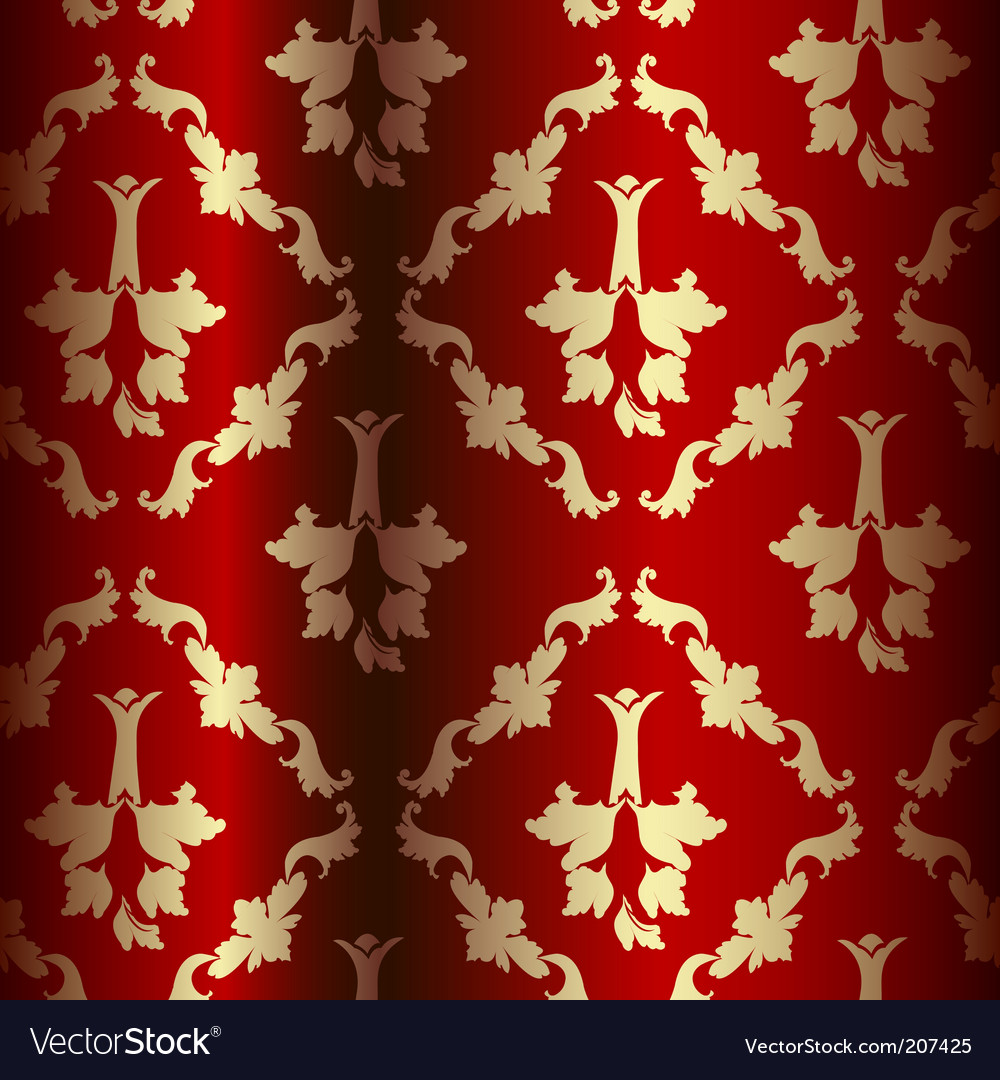 Drapery vector | Price: 1 Credit (USD $1)