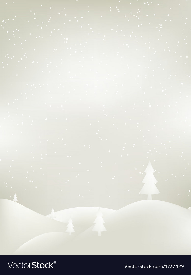 Christmas retro greeting card  eps10 vector | Price: 1 Credit (USD $1)