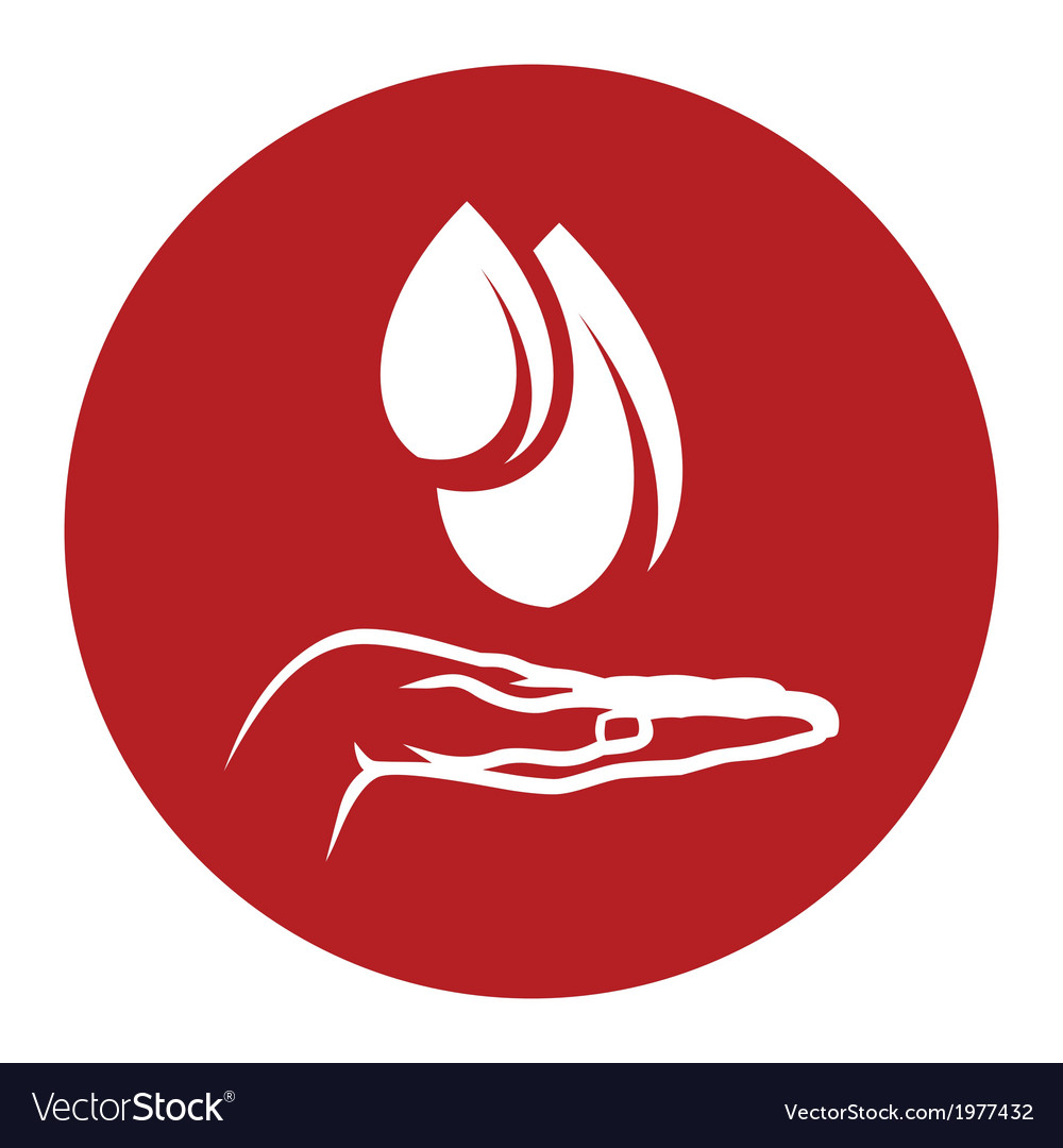 Blood donation3 vector   Price: 1 Credit (USD $1)