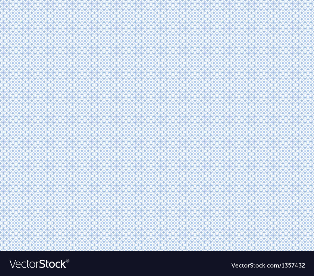 Pixel seamless subtle background vector | Price: 1 Credit (USD $1)