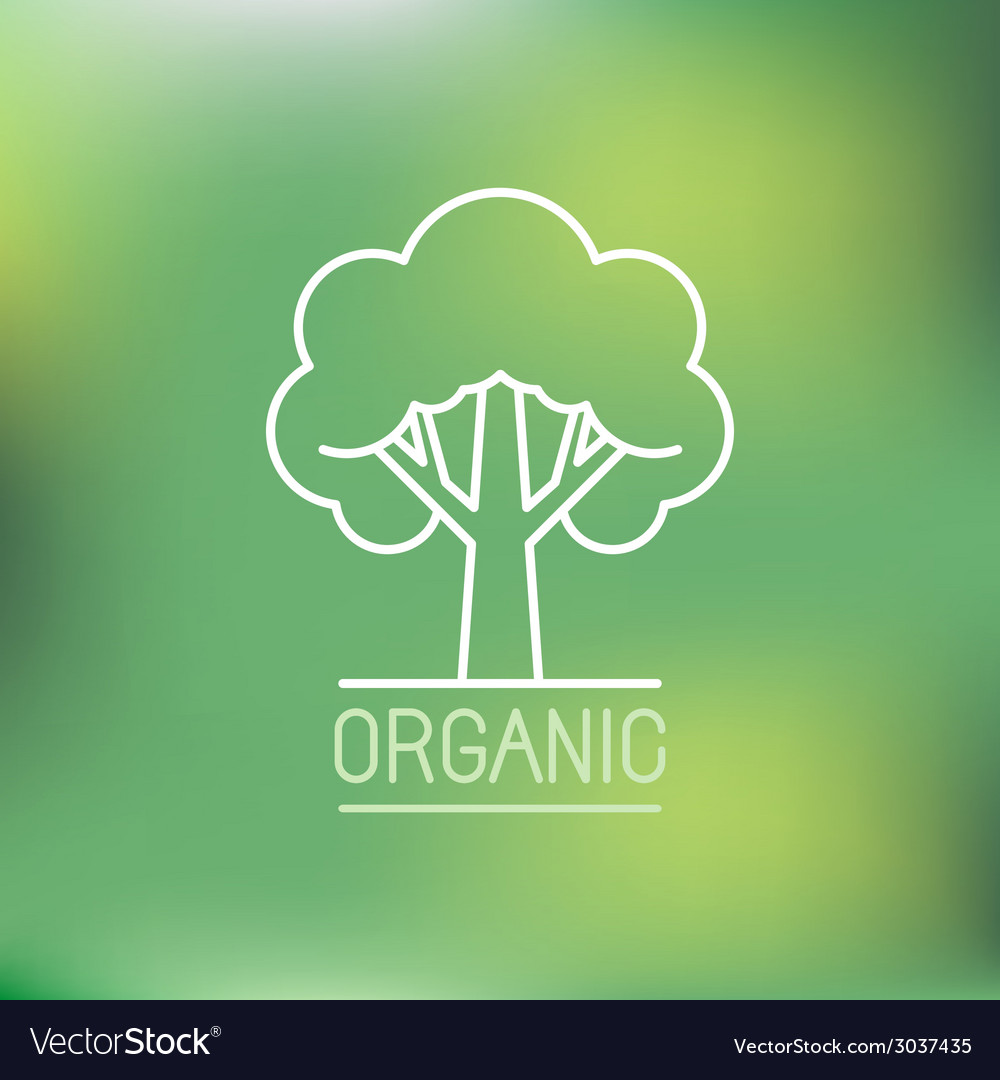 Organic vector | Price: 1 Credit (USD $1)