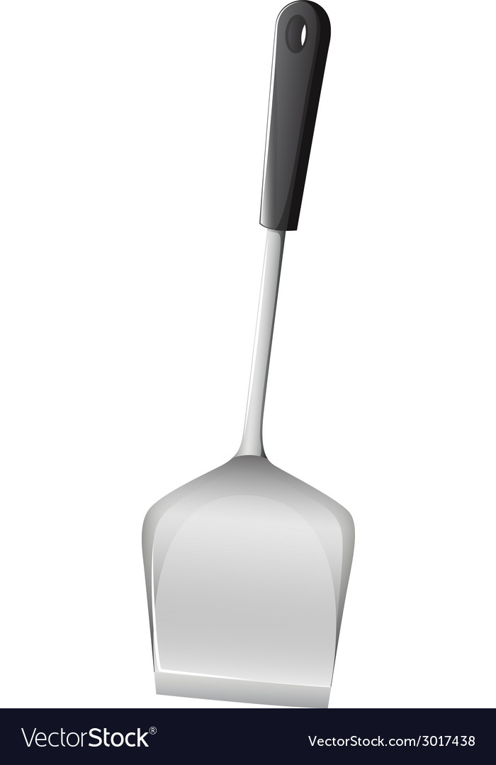 Utensil vector | Price: 1 Credit (USD $1)