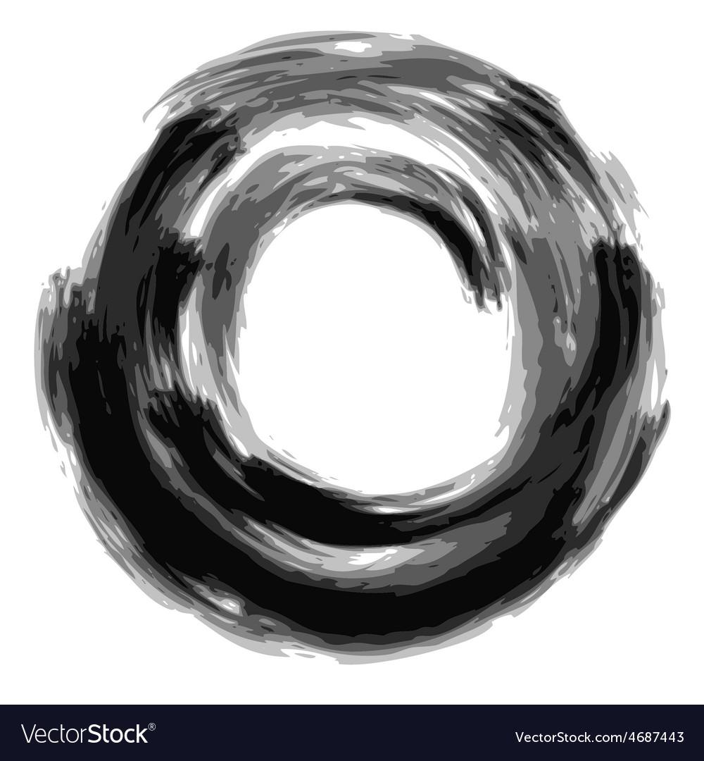 Motion circle 01 vector | Price: 1 Credit (USD $1)