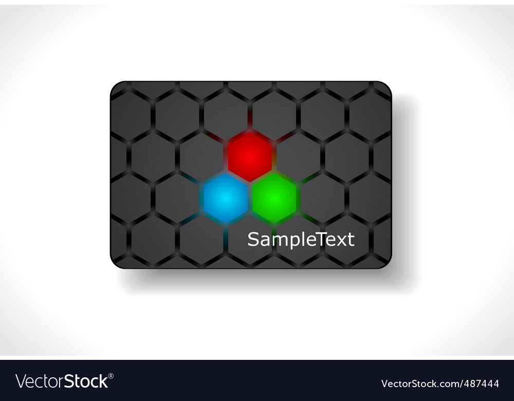 Gift card vector   Price: 1 Credit (USD $1)