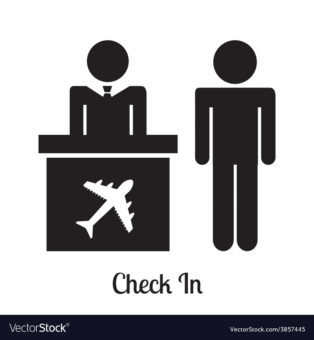 Airport icons vector   Price: 1 Credit (USD $1)
