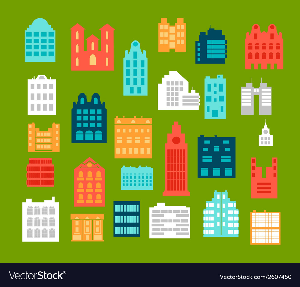 Style of flat vector   Price: 1 Credit (USD $1)