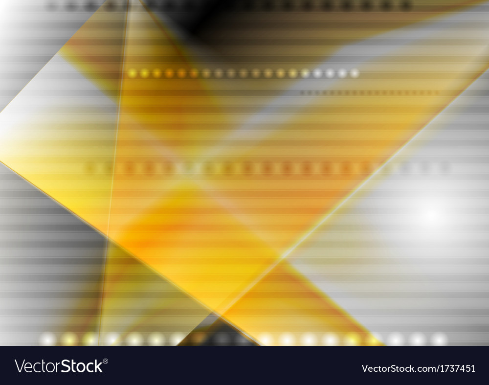 Abstract concept background vector | Price: 1 Credit (USD $1)