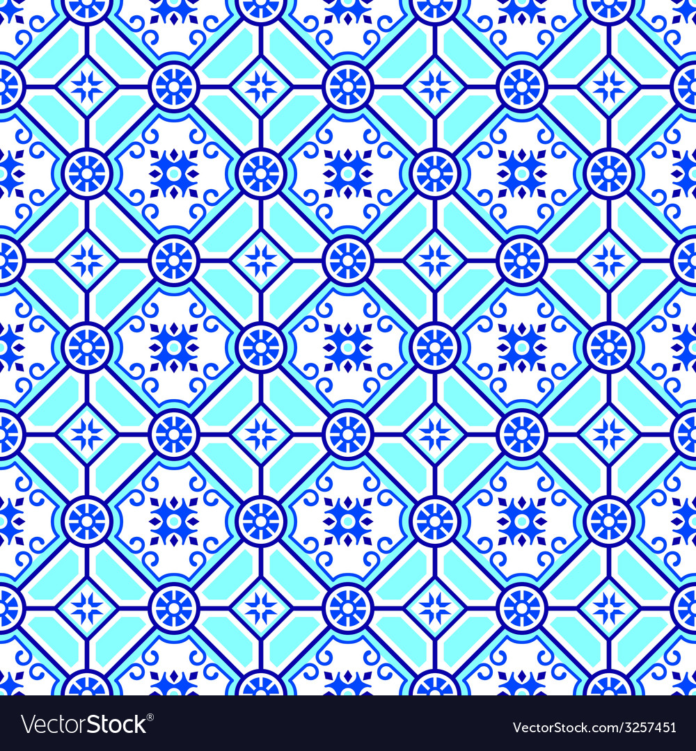 Pottery pattern vector   Price: 1 Credit (USD $1)
