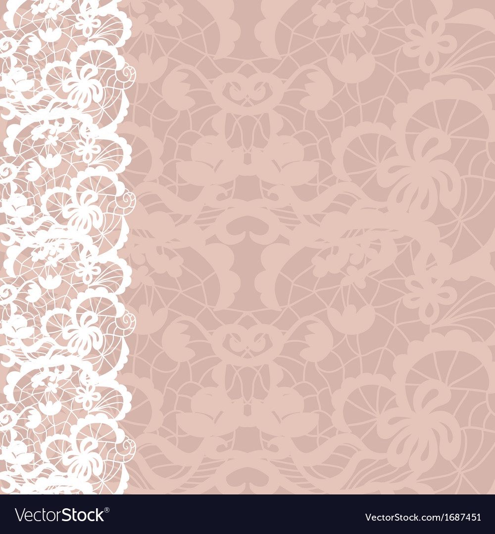 Vertical seamless background vector | Price: 1 Credit (USD $1)