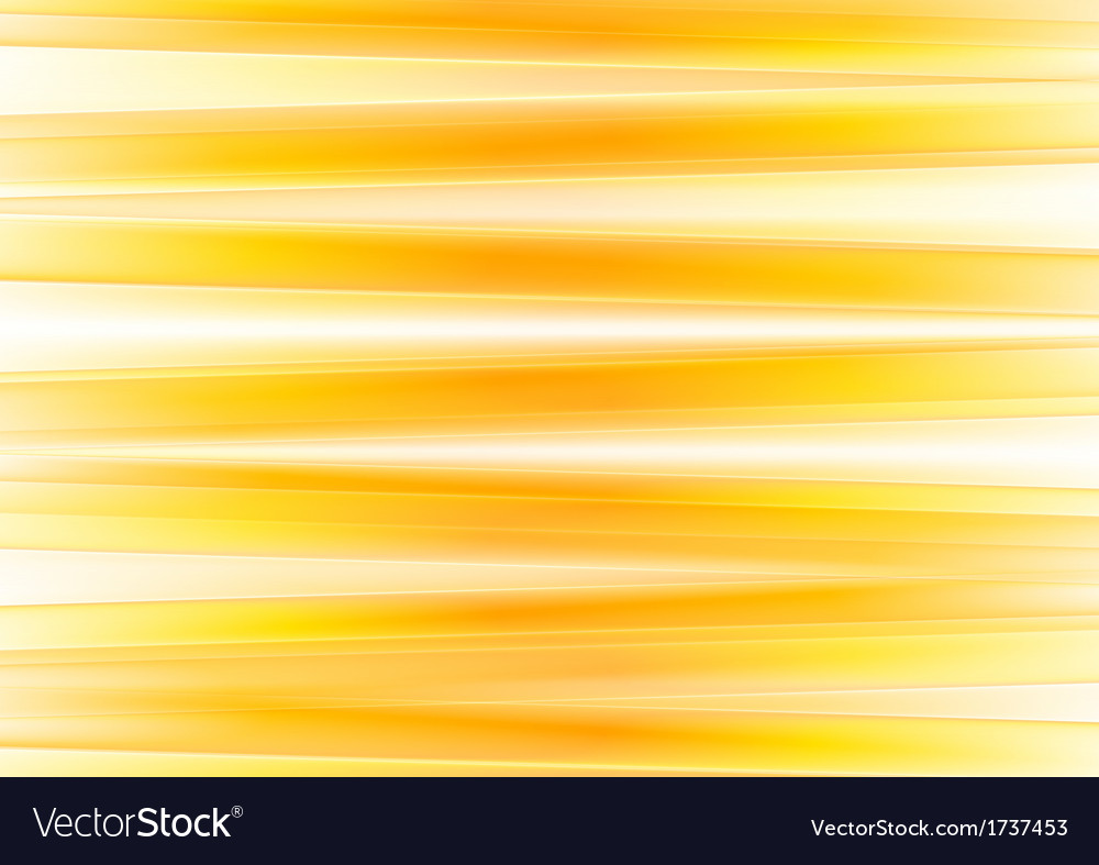 Colourful yellow background vector | Price: 1 Credit (USD $1)