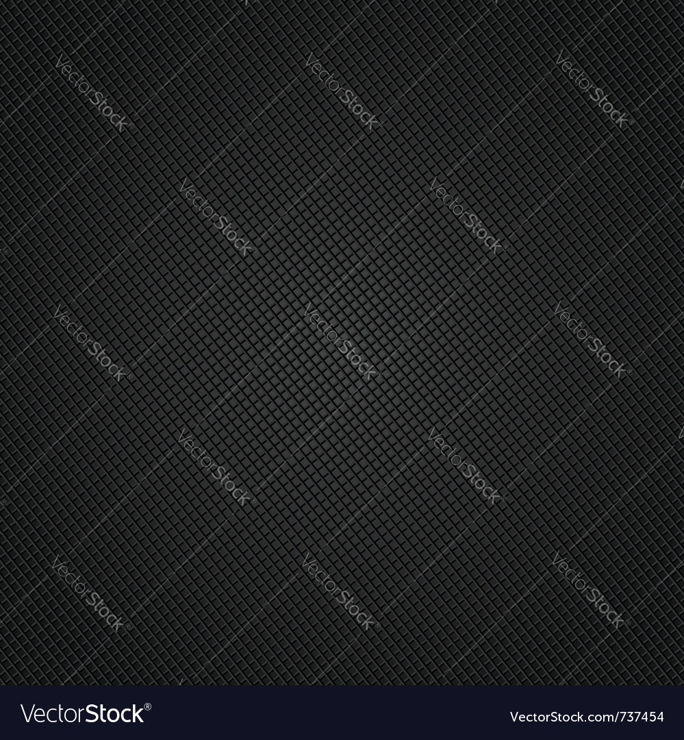 Metal background with texture vector | Price: 1 Credit (USD $1)