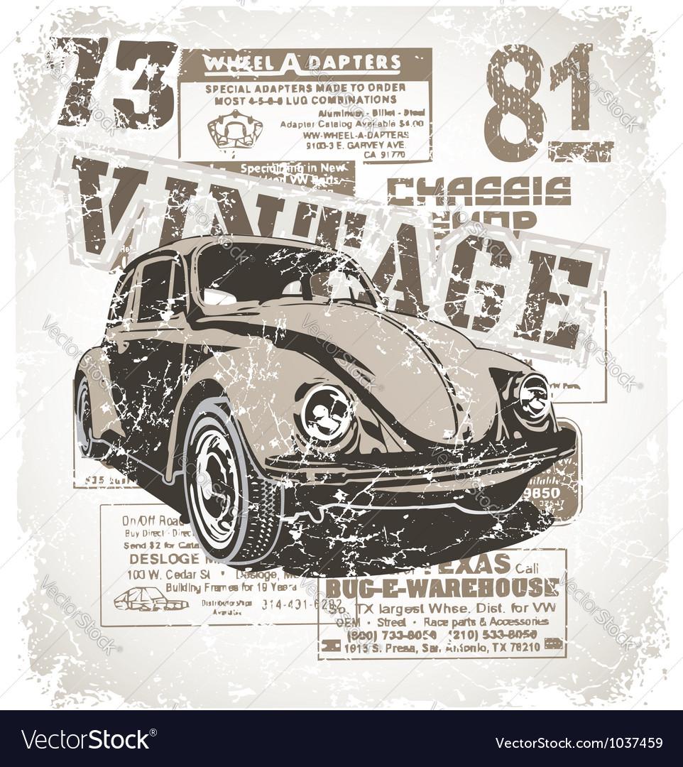 Volkwagen vector   Price: 1 Credit (USD $1)