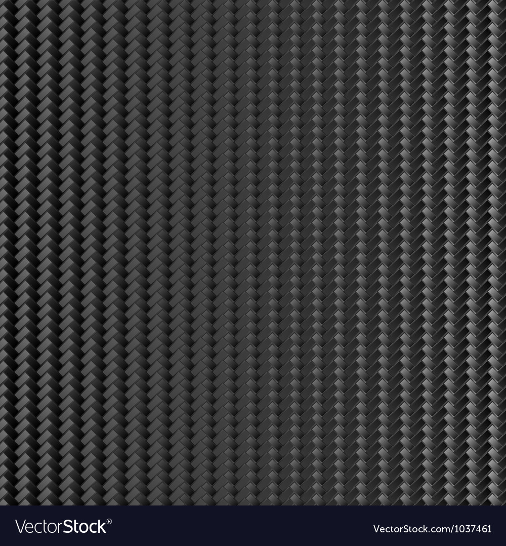 Carbon background vector | Price: 1 Credit (USD $1)